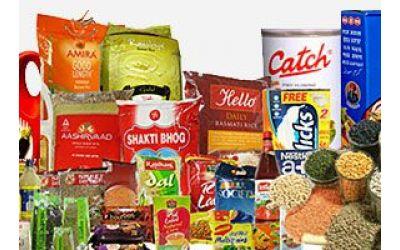 Buy Indian Grocery Online USA, Free Shipping | Desi Basket