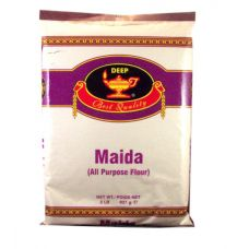 Deep All Purpose Flour (Maida)