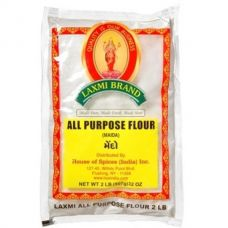 Laxmi All Purpose Flour (Maida)