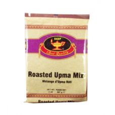 Deep Roasted Upma Mix