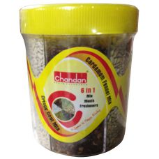 Chandan 6 in 1 Mouth Fresheners