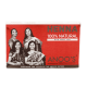 Anoos Natural Herbal Henna