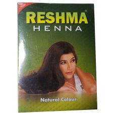 Reshma Henna Powder