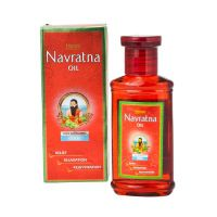 Himani Navratna Hair Oil