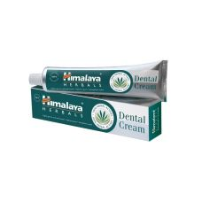 Himalaya Herbal Complete Care Tooth Paste