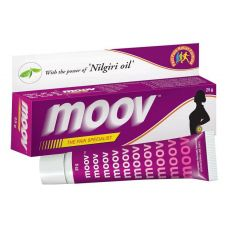 Moov Multi Purpose Pain Balm