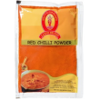 Laxmi Red Chili Powder