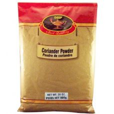Deep Coriander Powder