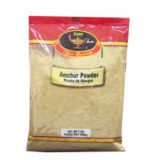Deep Amchur Powder (Dry Mango)