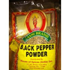 Laxmi Black Pepper Powder