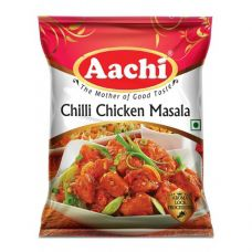 Aachi Chilli Chicken Masala