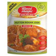 Rasoi Magic Mutton Rogan Josh