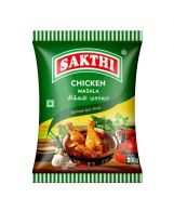 Sakthi Chicken Masala