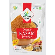24 mantra Rasam Powder