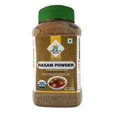24 mantra Rasam Powder (Bottle)