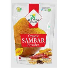 24 mantra Sambar Powder