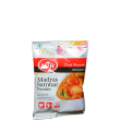 MTR Madras Sambar Powder