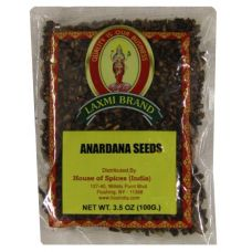 Laxmi Anardana Seeds