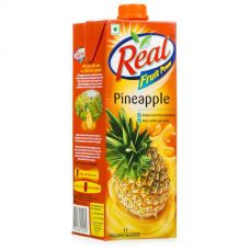 Dabur Real Pineapple Juice