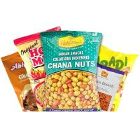 Diwali Haldirams snacks special pack (Each)