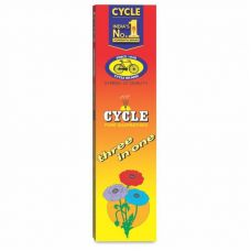 Cycle Pure Agarbathies Three In One Incense