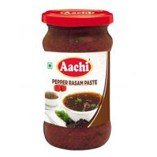 Aachi Pepper Rasam Paste