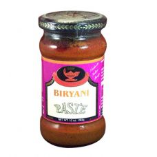 Deep Biryani Paste