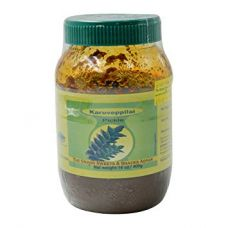 Grand Sweets Karuveppilai (Curry leaves) Pickle