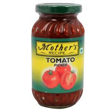 Mothers Recipe Tomato Pickle