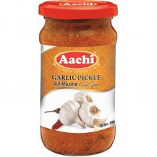 Aachi Garlic Pickle