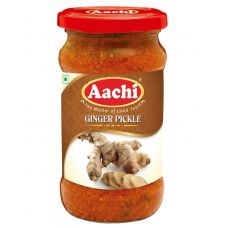 Aachi Ginger Pickle