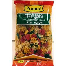 Anand Color Fryums Star