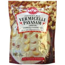 MTR Vermiceli Payasam Mix