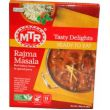 MTR Rajma Masala - Kidney Bean Curry (Ready-to-Eat)