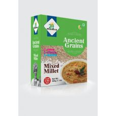 24 mantra Mixed Millets