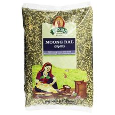 Laxmi Moong Dal Split