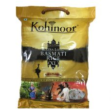 Kohinoor Basmati Rice Gold Extra Long
