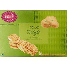 Karachi Bakery Biscuits Online | Buy Indian Karachi Bakery