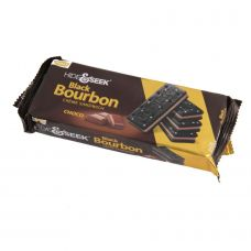 Parle Hide & Seek Black Bourbon Choco