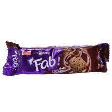 Parle Hide & Seek Fab Chocolate