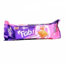 Parle Hide & Seek Fab Strawberry