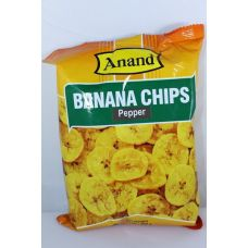 Anand Pepper Banana Chips