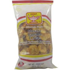 Deep Masala Banana Chips