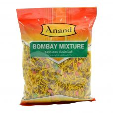 Anand Bombay Mixture