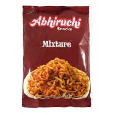 Abhiruchi Mixture