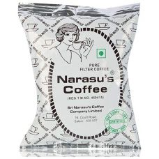 Narasu Pure Filter Coffee