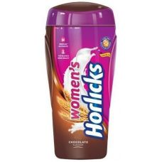Horlicks Women's Chocolate