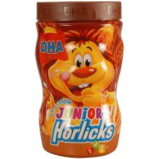 Junior Horlicks Chocolate