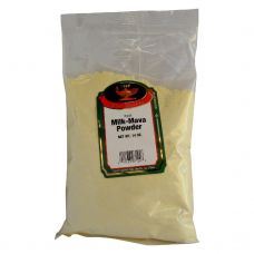 Deep Milk Mawa Powder