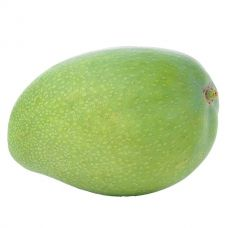 Green Mango (Each)